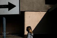 Day 227/365 by Taras_Bychko
