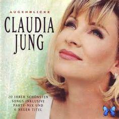 claudia jung - Bing Bilder
