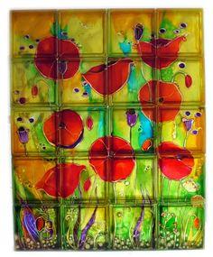 Poppies 20