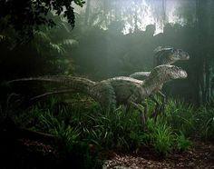 Disney Dinosaur, Dinosaur Art, Jurassic Park Film, Jurassic Park World, Anthropologie, Dinosaur Wallpaper, Shadow Dragon, The Lost World, Awesome