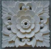 bali ston carving wall plaque wholesale and retail