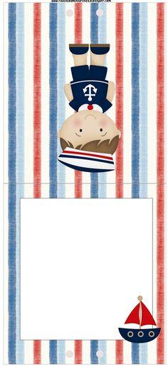 Oi Pessoal!!!!! Mais um kit para menino! Kit de Marinheiro Azul e vermelho, para decorar a festa do seu Garotão! O kit é completo com c... Sonic Party, Sonic Mania, Homemade Birthday, Sonic Boom, Smurfs, Sonic The Hedgehog, Bar, Activities For Kids, Free Printables