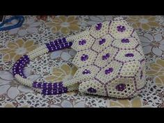 Putir Bag Review # 2 ~ Putir Bag New Design - YouTube