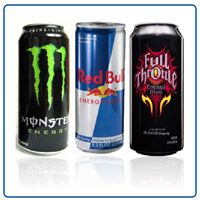 Are Energy Drinks Safe?  The Truth about Energy Drinks and What to drink instead! http://www.articlesbase.com/supplements-and-vitamins-articles/are-energy-drinks-safe-the-truth-about-healthy-energy-drinks-and-how-your-regular-energy-drink-could-do-more-harm-than-good-5300170.html