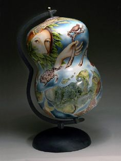 kurt weiser | Artist: Kurt Weiser, Title: Untitled (view 1), 2009 - click for larger ...