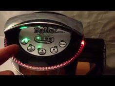 Magical Butter Machine Coconut Cannabis Oil - YouTube