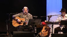 Mircea Vintila - Un om pe niste scari (live) Nicu, Jazz, Concert, Jazz Music, Recital, Concerts, Festivals