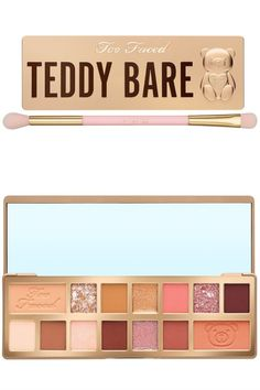 Makeup News, Eyeshadow Palette, Funny Quotes, Face, Products, Cosmetics, Funny Phrases, Funny Qoutes, The Face