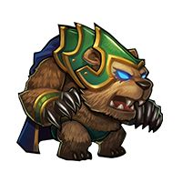 Dot Arena Official Website -- Asia's No.1 Action Card Game Action Cards, Game Character, Game Art, Bowser, Card Games, Chibi, Concept Art, Lion Sculpture, Asia