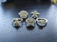 Silver Earrings, Stud Earrings, Jewelry Art, Cufflinks, Pendants, Bracelets, Accessories, Stud Earring, Hang Tags