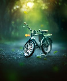 Photography Discover I Create Whimsical Images Using Miniature Model Cars Background Images For Editing, Black Background Images, Background Images Wallpapers, Photo Backgrounds, Cute Wallpapers, Backgrounds For Pictures, Photo Background Wallpaper, Illusion Photography, Tilt Shift Photography