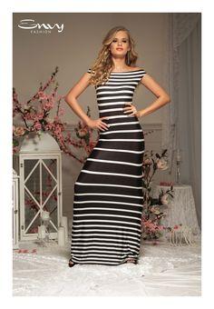 Envy Fashion Envy, Bodycon Dress, Outfit, Dresses, Fashion, Outfits, Vestidos, Moda, Body Con