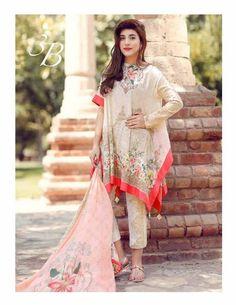 Rang Rasiya 3B Premium Festive Collection 2017 #rangrasiya #rangrasiyafestive #rangrasiya2017 #rangrasiyafestive2017 #rangrasiyalawn #rangrasiyalawn2017 #womenfashion's #bridal #pakistanibridalwear #brideldresses #womendresses #womenfashion #womenclothes #ladiesfashion #indianfashion #ladiesclothes #fashion #style #fashion2017 #style2017 #pakistanifashion #pakistanfashion #pakistan Whatsapp: 00923452355358 Website: www.original.pk