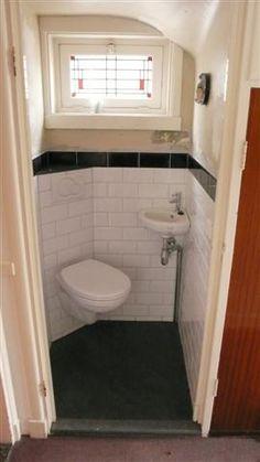 30er jaren wc - Google zoeken