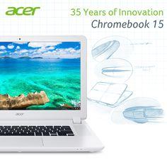#chromebook15 #chromebook #acer #hightech