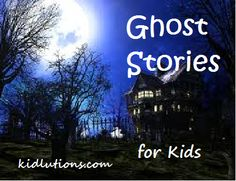 Camping ideas campfire ghost stories on pinterest ghost stories