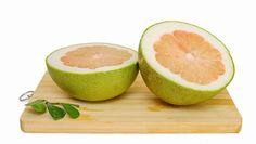 柚子吃完別丟!自製日本古傳秘方,「柚子湯」消除一天疲勞 - 早安健康 - 養生 - 良醫健康網 - 商業周刊(百大良醫)