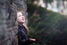 What's this White Stuff? by Christina Terrano on 500px
