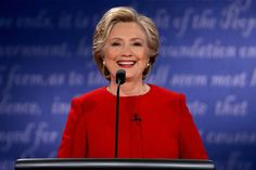 As Donald Trump's campaign reels over tapes of the presidential candidate's sexually aggressive comments about women in 2005, the Republican nominee now trails Hillary Clinton by double digits among likely voters, according to a new NBC News/Wall Street Journal poll. The poll, conducted on Saturday and Sunday but before the second presidential debate, shows Clinton with 46 percent support among likely voters in a four-way matchup, compared to 35 percent for Trump.