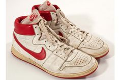 ec5267bf1599e5 9 Best sneakers images