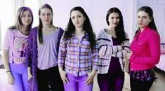 Editing Apps, Photo Editing, Turkish Actors, Party Cakes, Hair Beauty, Graphic Sweatshirt, Sweatshirts, Sweaters, Girls