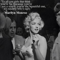 #FavouriteQuotes #style