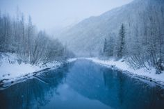 Fire, Deep, Winter, Photography, Outdoor, Winter Time, Outdoors, Photograph, Fotografie