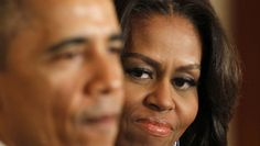 UNREAL! Michelle Obama Gets $70 Million For Program To Empower Girls BUT Not American Girls