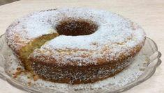 ΔΙΑΤΡΟΦΗ Archives - Nea News Greek Sweets, Greek Desserts, Summer Desserts, Greek Recipes, Fun Cooking, Cooking Recipes, Meals Without Meat, Cake Recipes, Dessert Recipes