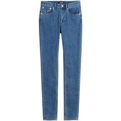 Check out this product: Skinny Jeans #villoid