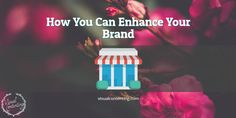 In today's competitive business world, it's vital to build a brand your shoppers and customers can trust. This exercise takes time, but it is an achievable goal. Once you do have an established brand, people will view your business in a different way and it can lead to many opportunities in the future. However, before...[ReadMore]