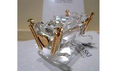 1586939-swarovski-crystal-figurine-crystal-memories-classics-rocking-cradle-as-new-in-box-0.jpg (850×520)