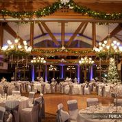 The Perfect Illinois Getaway Destination Eagle Ridge Resort Spa Is A Luxury Galena Il Just Steps Away From Exciting Ping