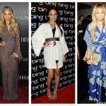 Kimono  Dicas de moda: Como usar peças inspiradas no quimono