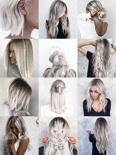 Langer Bob, Bohemian Hairstyles, Boho Gypsy, Hair Beauty, Dreadlocks, Long Hair Styles, Google, Budget, Gray