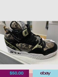 b220fa0e4536 SPX Footwear Sports   Outdoors Footwear  ebay  Clothing