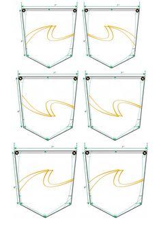 Denim Design.
