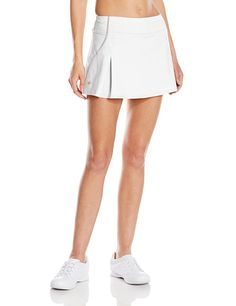 Tommie Copper Women's Performance Birdie Skort >>> Discover this special product, click the image : Yoga Weightloss
