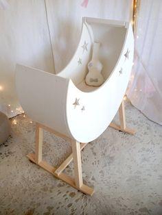 Ideas for baby room ideas neutral nursery furniture cribs Baby Furniture Sets, Nursery Furniture, Kids Furniture, Furniture Cleaning, Furniture Dolly, Furniture Market, Cheap Furniture, Office Furniture, Baby Nursery Themes