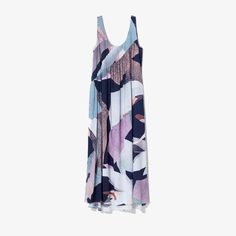 Dapple Dress