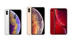 iPhone Apple Event: The new iPhones are here. Meet iPhone Xs, iPhone Xs Max, and iPhone Xr. Iphone Event, Apple Iphone, Phone Cases, Phone Case