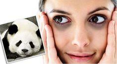 Quầng xung quanh mắt sẽ khiến bạn trở nên kém sắc, nhìn tổng thể khuôn mặt bạn sẽ thấy rõ sự mệt mỏi. Để trị thâm quầng mắt trước tiên phải tìm ra nguyên nhân dẫn đến thâm quầng mắt. Hãy tìm hiểu nguyên nhân trước khi chữa trị thâm quầng mắt nhé.