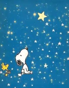 Cute Good Night, Good Night Gif, Good Night Sweet Dreams, Good Night Images Cute, Night Night, Snoopy Happy Dance, Snoopy Love, Snoopy And Woodstock, Snoopy Images
