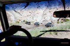 Pelo vale del arco iris . .  #viajandodecarro #landrover #landroverdefender #defender90 #ruta #carretera #peru #chile  #argentina #cusco #machupicchu #puno #titicaca #atacama #atacamadesert #altiplano #onelifeliveit #fabioamaral #curtindoavidaadoidado #desiertodeatacama #natgeo #nationalgeographic #netgeotravel #valledelarcoiris by fabioamaralfotografias Pelo vale del arco iris . .  #viajandodecarro #landrover #landroverdefender #defender90 #ruta #carretera #peru #chile  #argentina #cusco…