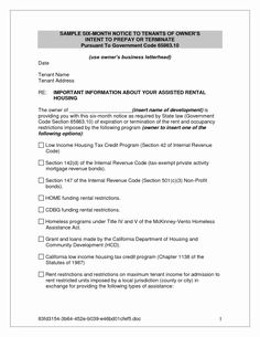Letter Of Intent Lease Template Unique Letter Intent to Lease Mercial Property Template