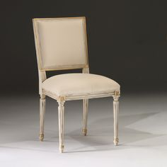 Chairs on pinterest luxury rooms decorative crafts and chair design