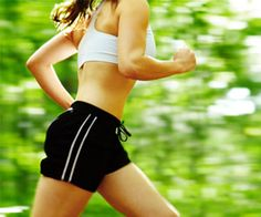 How To Run A Tempo Workout
