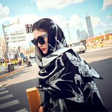 Like and Share if you want this  2016 New Women'winter Scarf Fashion Models Wave Swallows Containing Cashmere Scarf Comfortable Warm Wild Winter Female Shawl     Tag a friend who would love this!     FREE Shipping Worldwide     #Style #Fashion #Clothing    Buy one here---> http://www.alifashionmarket.com/products/2016-new-womenwinter-scarf-fashion-models-wave-swallows-containing-cashmere-scarf-comfortable-warm-wild-winter-female-shawl/