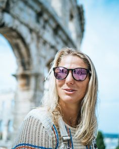 SunGod exists to make things better. Our performance sunglasses and goggles are built to enhance your adventures, your early morning rides, your evening runs and your waist-deep powder days. Surf Fashion, Surf Style, Mirrored Sunglasses, Surfing, Adventure, Random, Surfer Boy Style, Surf, Surfs Up