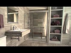 Kohler - Accessible Bathroom Solutions click on the title below to play video